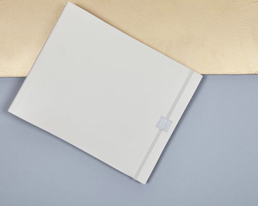Leather Ivory Leather Photo Booth Guest Book Everybooth 2 1500x